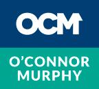 ocm o'coner murphy
