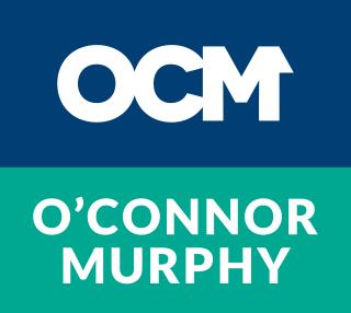 OCM O'CONNOR MURPHY